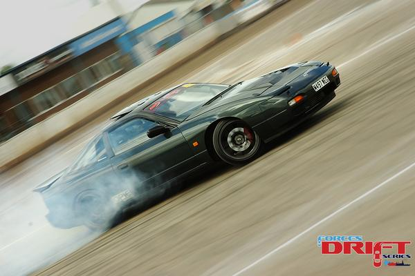 05499b-20160703-forces-drift-daryl-jones-DSC_2545
