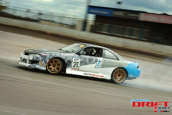 0a40d1-20160703-forces-drift-alex-tucker-DSC_3253