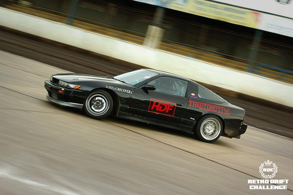 0da602-20161119-retro-drift-will-smith-DSC_0123