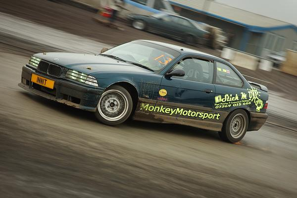 1c4fd7-20141115-norfolk-arena-james-fiddimore-DSC_3825