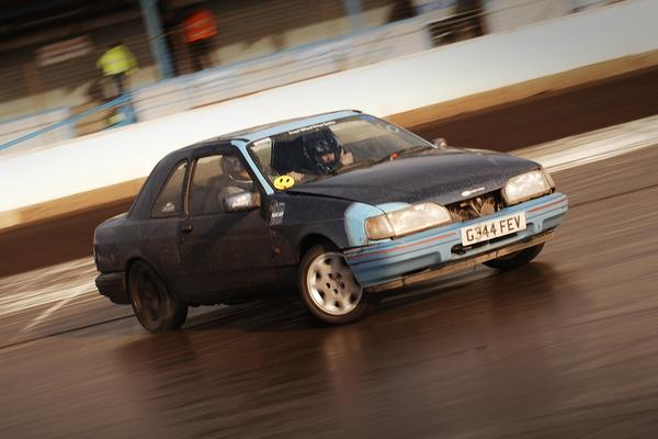 266123-20161105-norfolk-arena-richard-beesley-DSC_0061