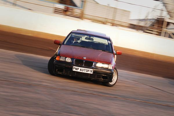 322205-20161119-retro-drift-owen-pragliola-DSC_0070