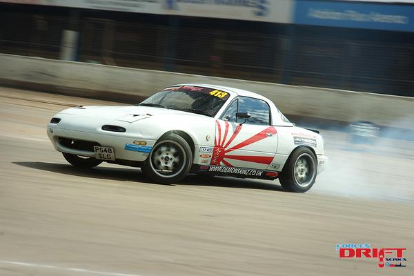35362a-20160703-forces-drift-paul-howell-DSC_3273