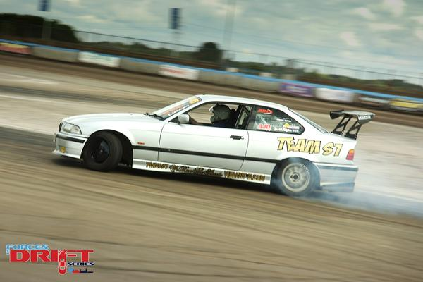 35cf0e-20160703-forces-drift-alex-bennett-yard-DSC_3359