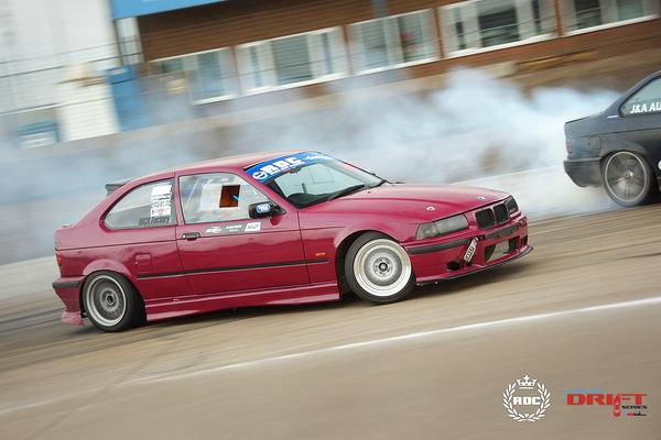 4d0be7-20180518-retro-drift-matthew-holder-DSC_0841