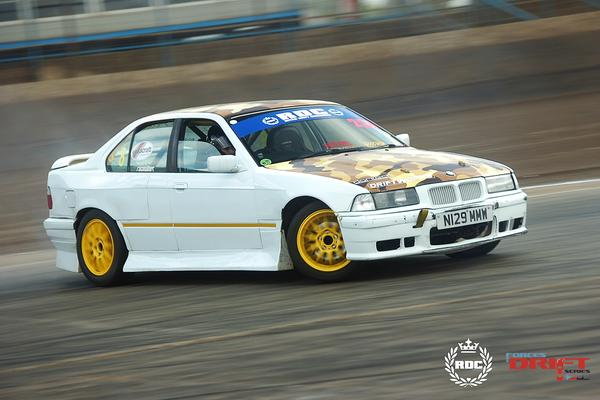 4df550-20180518-retro-drift-zanna-young-DSC_0264