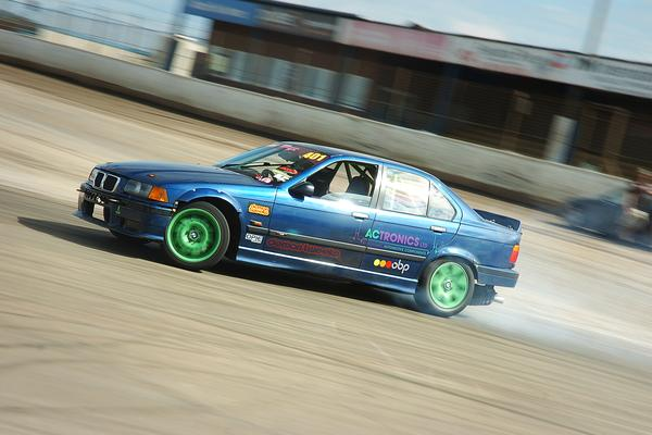 547473-20160703-forces-drift-matthew-roberts-DSC_3423