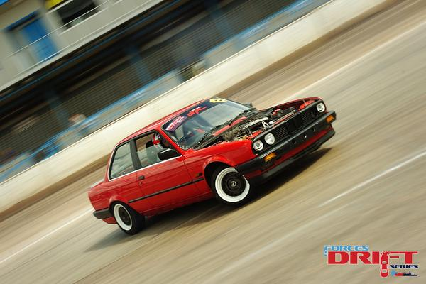 56e3f2-20160703-forces-drift-owen-gibbs-DSC_2728