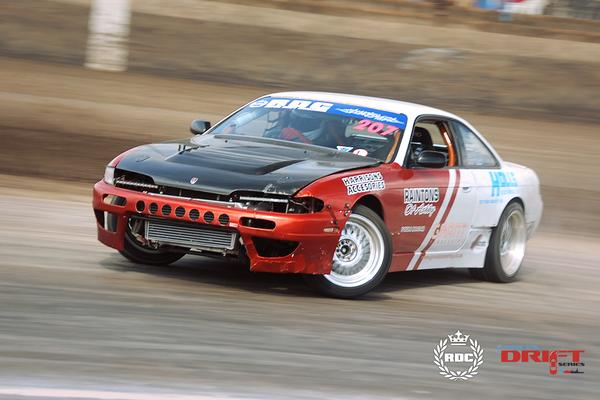 5d6c11-20180518-retro-drift-stephen-rooke-DSC_0190