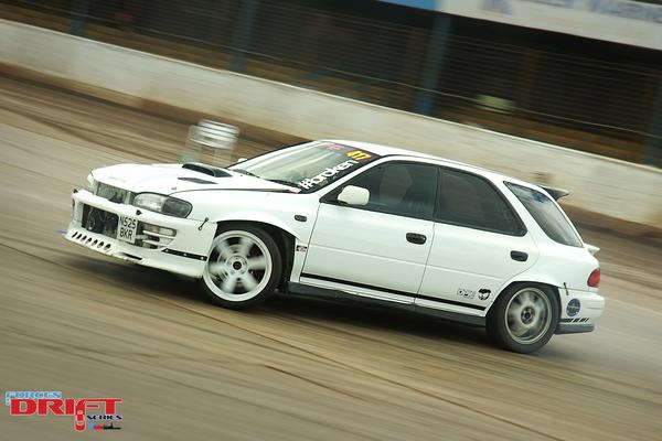 6641b3-20160703-forces-drift-mark-brown-DSC_2802