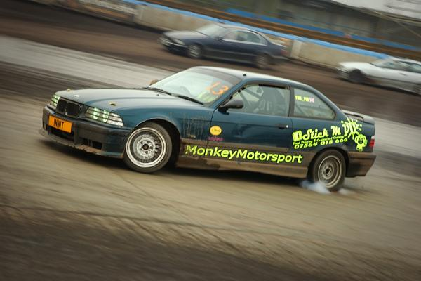 73f6e3-20141115-norfolk-arena-james-fiddimore-DSC_3866