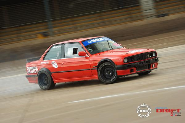 851b64-20180518-retro-drift-kev-bennett-DSC_0311