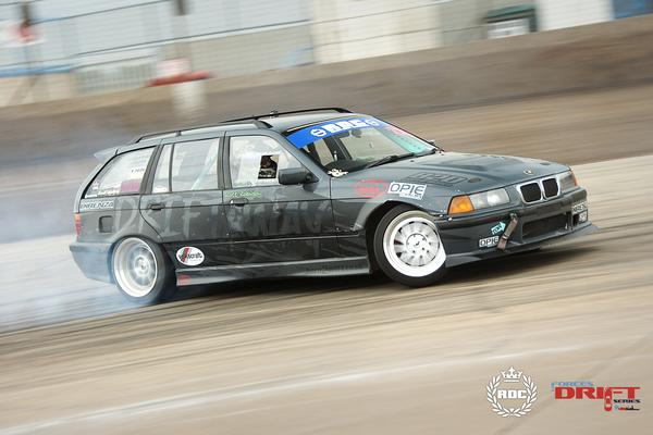 869491-20180518-retro-drift-scott-robinson-DSC_0762