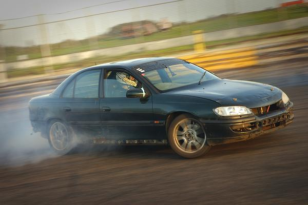 8a856d-20140927-racequip-run-david-andrews-DSC_2273