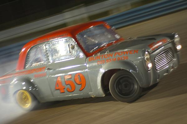 93b80f-20151205-run-the-malcolm-foskett-DSC_4449
