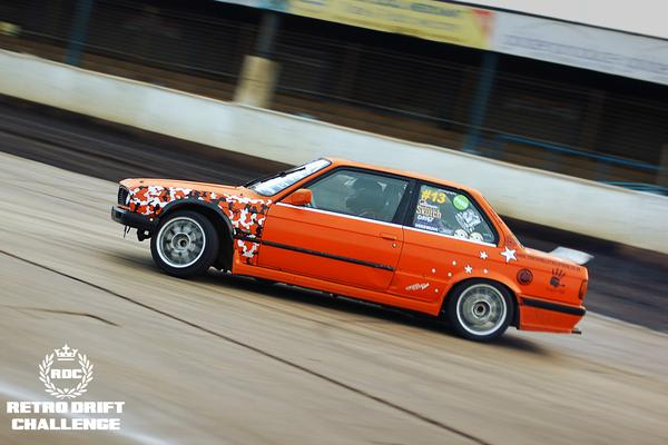 a1b601-20161119-retro-drift-kev-bennett-DSC_0429