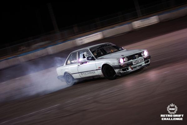 c3e9e9-20161119-retro-drift-matt-walker-DSC_0707
