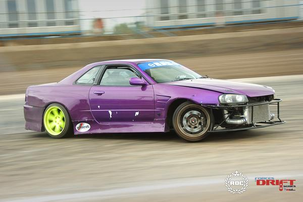 cdbe5d-20180518-retro-drift-aims-hill-DSC_0593