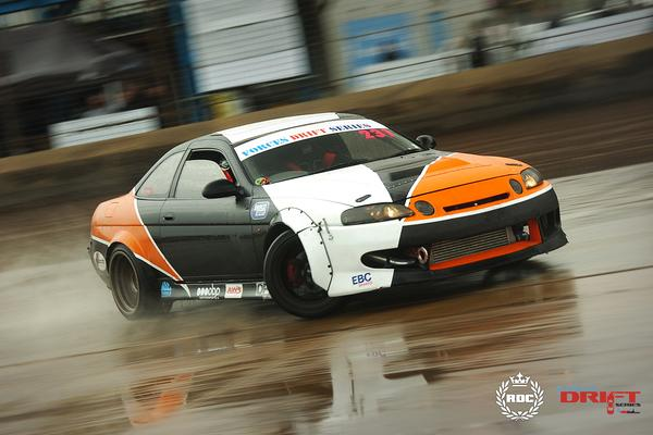 d8b4bf-20180518-retro-drift-arek-ladniak-DSC_0562