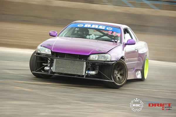 dd5082-20180518-retro-drift-aims-hill-DSC_0688