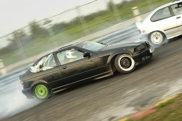 e39a34-20161029-run-the-josh-payne-_DSC0318