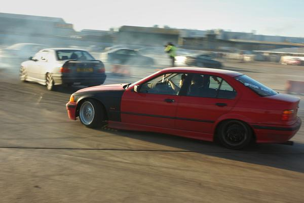 e46fe1-20150307-norfolk-arena-james-hipkiss-DSC_2778