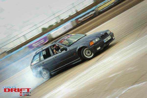 fea006-20160703-forces-drift-adam-dancer-DSC_2971