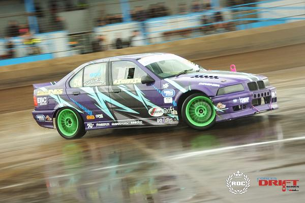 ffb176-20180518-retro-drift-matt-roberts-DSC_0643